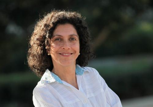 Carolina de León