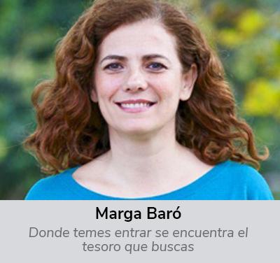 Marga Baro