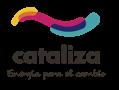 Cataliza Logo