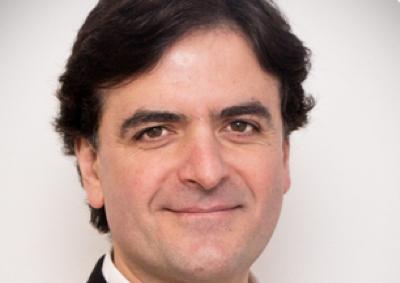 Javier Ondarra
