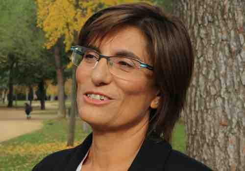 Montse Perez Curos
